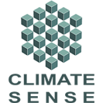 Climate Sense